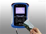 供应NFC公交刷卡机,NFC手机刷公交车