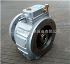 UDL010zik中研紫光UDL010无级变速机厂家批发