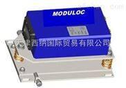 英国MODULOC激光传感器