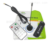 R820T2电视调谐器 USB2.0DVB-T SDR电视盒