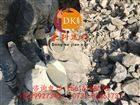 黄石高效无声破碎剂生产厂家,黄石混凝土无声膨胀剂直销