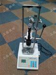 弹簧拉压测力仪5KN自制弹簧拉压测力仪上海厂家