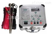如何测量防雷接地电阻