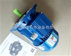 MS7124MS7124紫光电机,0.37KW三相异步电动机现货