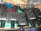 防爆防腐主令控制器BZA8050-K2