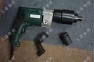 螺栓的拧紧220V扭矩可调电动扳手厂家