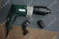 螺栓的拧紧专用220V扭矩可调电动扳手厂家