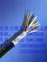 阻燃软芯计算机电缆djyvp10*3*1.5相关介绍