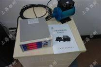 船舶尾轴检测专用动态力矩测试仪