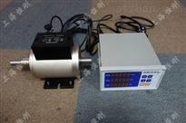 动态扭矩检测仪测量飞机压气机的功率专用