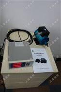 动态扭矩分析仪|动态扭矩测试仪