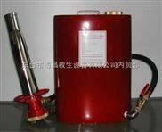 MPB18-背负式中倍数泡沫灭火装置