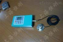 静态力矩检测仪,静态扭力测试仪,静态矩扭仪