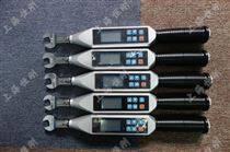 供應數顯扭力計扳手,0-10N.m數顯扳手扭矩計