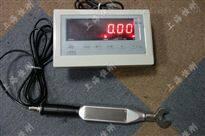 高强螺栓带传感器的扭力扳手生产厂家