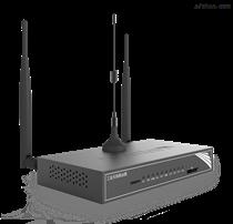 4G無線路由器