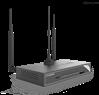4G无线路由器,4G工业无线路由器,4G安防监控,4G摄像头数据传输