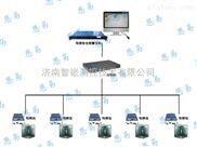 电梯运行实时监控系统 专业解决方案构架