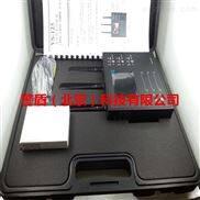 台湾确保安VS-125全频段无线摄像头扫描器
