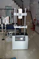 电动双柱测力计500N电动双柱测力计生产厂家