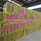 厂家供应外墙保温岩棉板 价格,报价 趋势