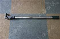 螺丝紧固专用手动扭力工具,预置扭力扳手