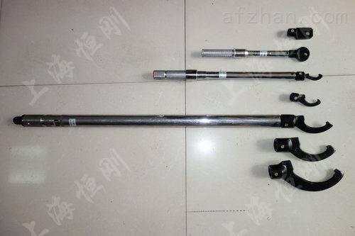 预置式扭力扳手铁路线路轨紧固螺栓螺母专用