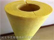 玻璃棉管壳价格/优质玻璃棉管壳生产厂家