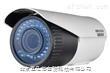 DS-2CD2635FD-I日夜型筒型网络摄像机