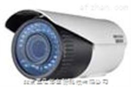 DS-2CD2635FD-IZDS-2CD2635FD-IZ日夜型筒型网络摄像机