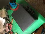 BJX8030-20/5/20防爆防腐接线端子箱