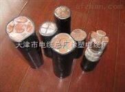 MYJV22矿用电缆10kv铠装电力电缆