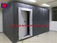 广西柳州组合小金库 金库门厂家直销 包安装