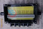 SFJX-S20/10三防接线箱配环氧板