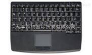 德国Active Key GMBH背光键盘