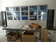 青海学校园视频监控系统报价