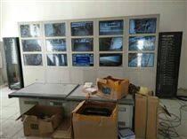 兰州新区监控系统安装公司