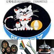 高压电缆YJV26/35KV国标线缆