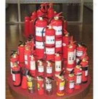 深圳消防器材销售,科技园灭火器供应