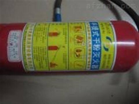 深圳消防器材销售,石岩灭火器批发