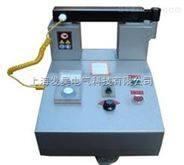 SM20K-4轴承智能加热器