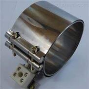 SRU2-18电加热圈