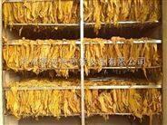 炕房烟叶回潮机,烟草仓库喷雾降温设备,格润厂家直销 去哪买 ,工业加湿器