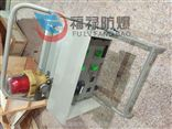BXMD厂房移动检修防爆照明动力配电箱