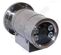 CBA616网络130万防爆红外摄像机