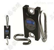 小量程无线直视测力计-小量程无线直视测力计价格-小量程无线直视测力计生产厂家