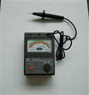 YH-5102数字绝缘电阻测试仪