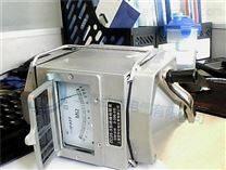 数显式高压绝缘兆欧表/5000V智能绝缘电阻测试仪