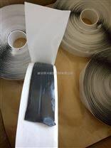 供应优质双面,单面丁基防水胶带,各型号齐全,价格低廉
