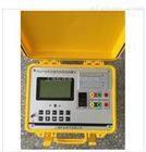 YH3670B变压器变比组别测量仪技术参数